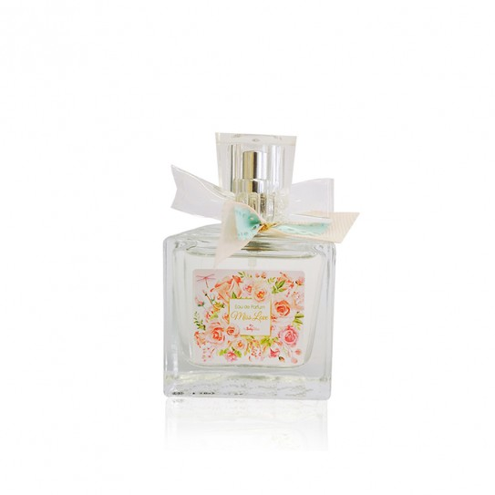 ΑΡΩΜΑ MISS LOVE 50ML ROSES