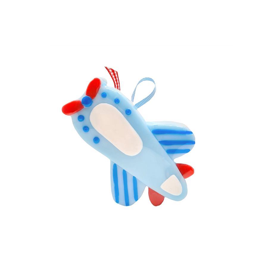 Σαπούνι Αεροπλάνο