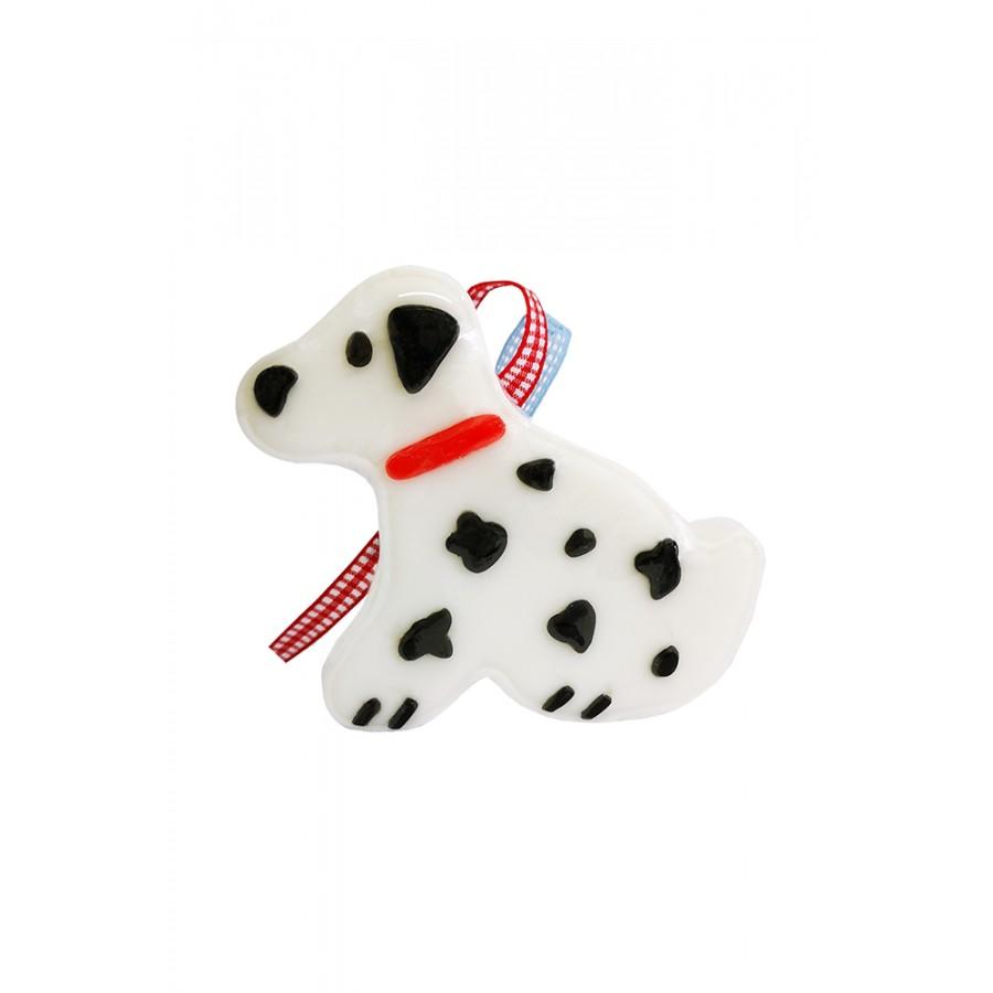 Σαπούνι Σκυλάκι
