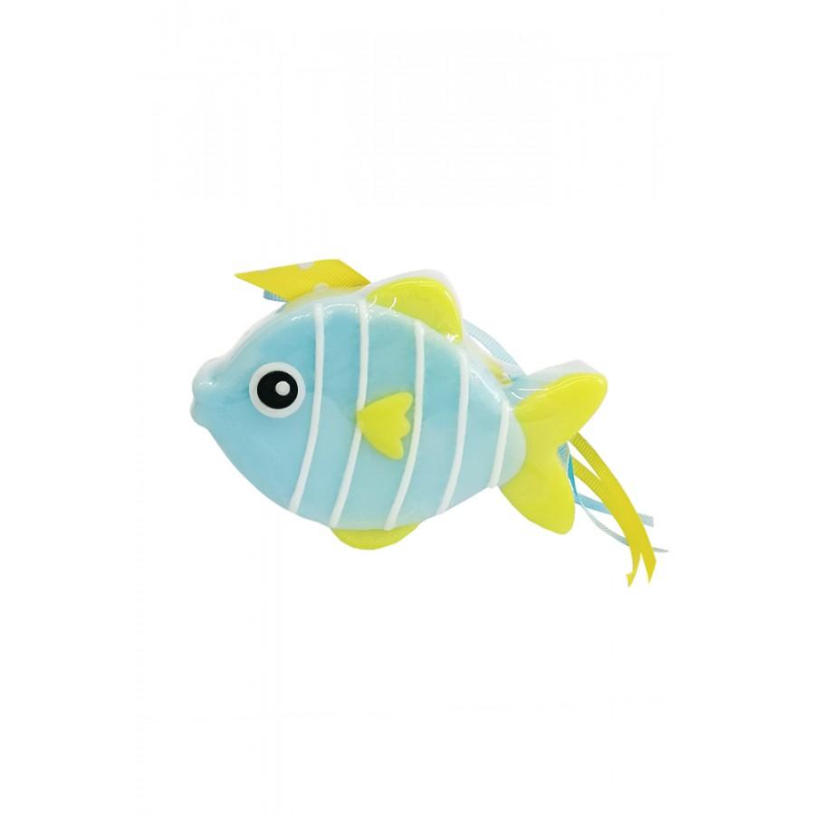 Σαπούνι Ψαράκι