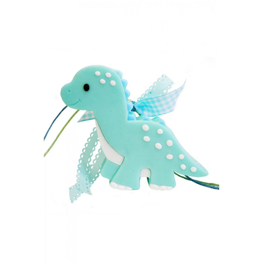 Σαπούνι Δεινόσαυρος