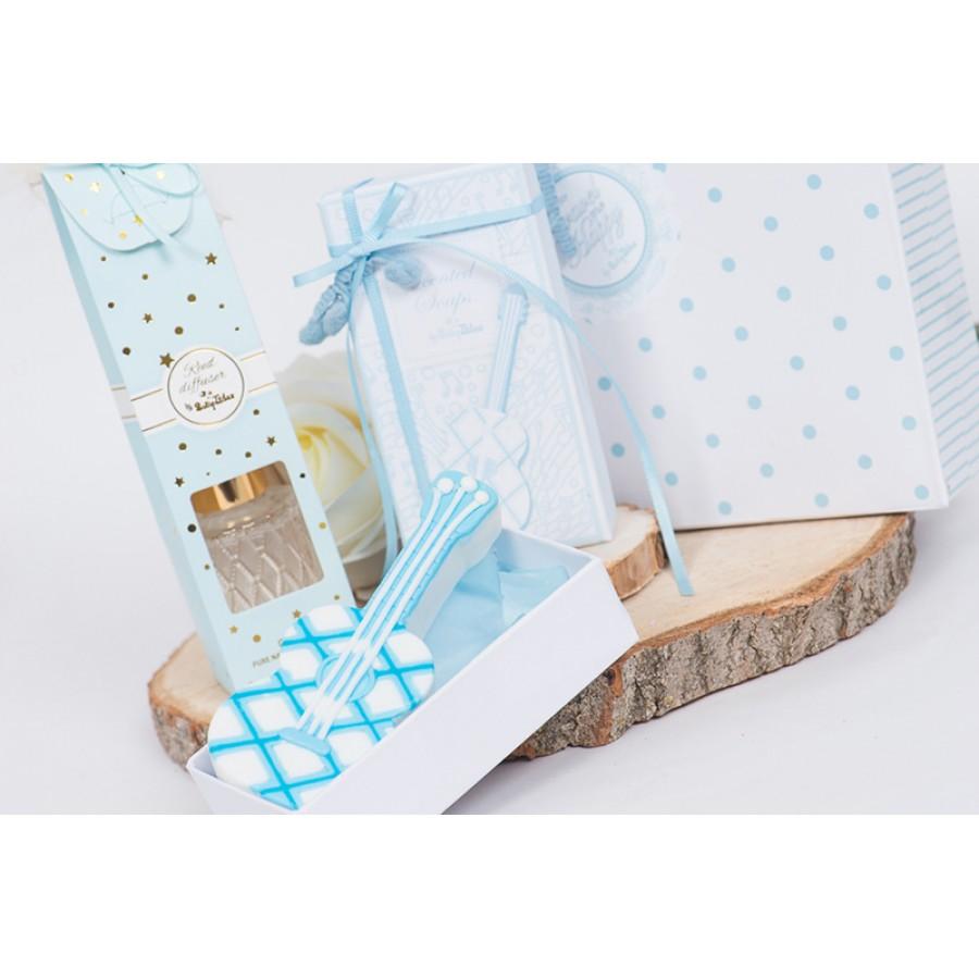 Σαπούνι Κιθάρα
