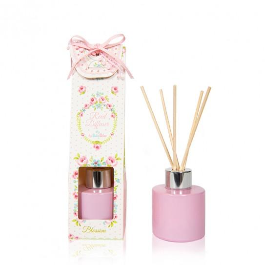 Αρωματικό Blossom 40ml